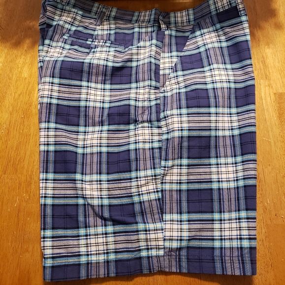 croft & barrow Other - Croft and Barrow Men's Shorts